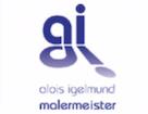 Alois Igelmund