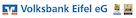 Volksbank Eifel