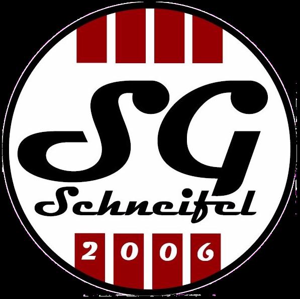 SG Schneifel