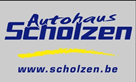 sponsor27