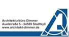 sponsor34