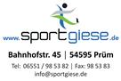sponsor35