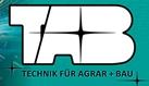 TAB_klein