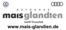 Maisglandien_Eisbahn 11-19_Page_kl