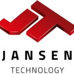 Jansen2021