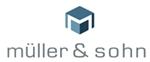 Logo_Mueller-Sohn k